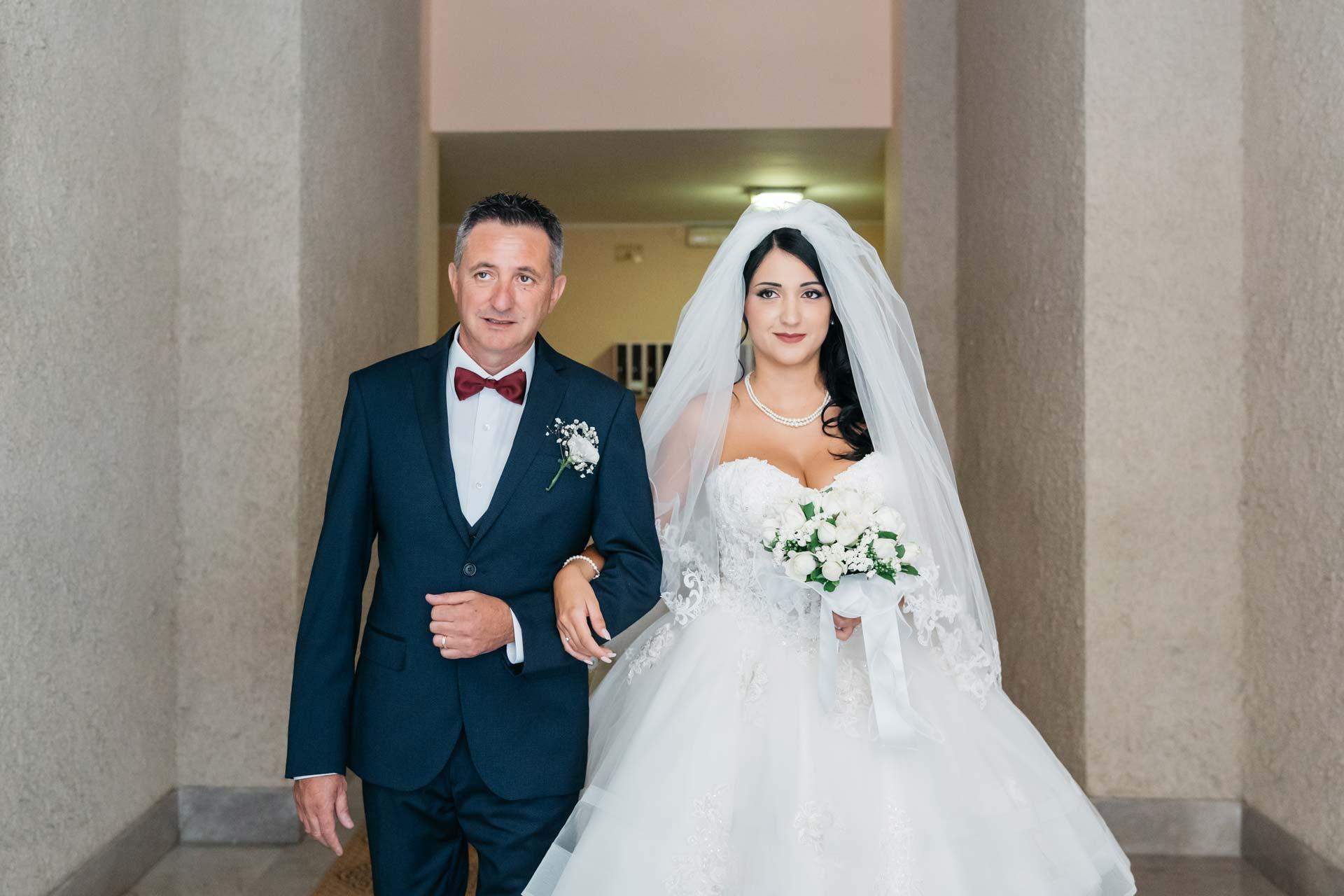 reportage-di-matrimonio-f&a-3