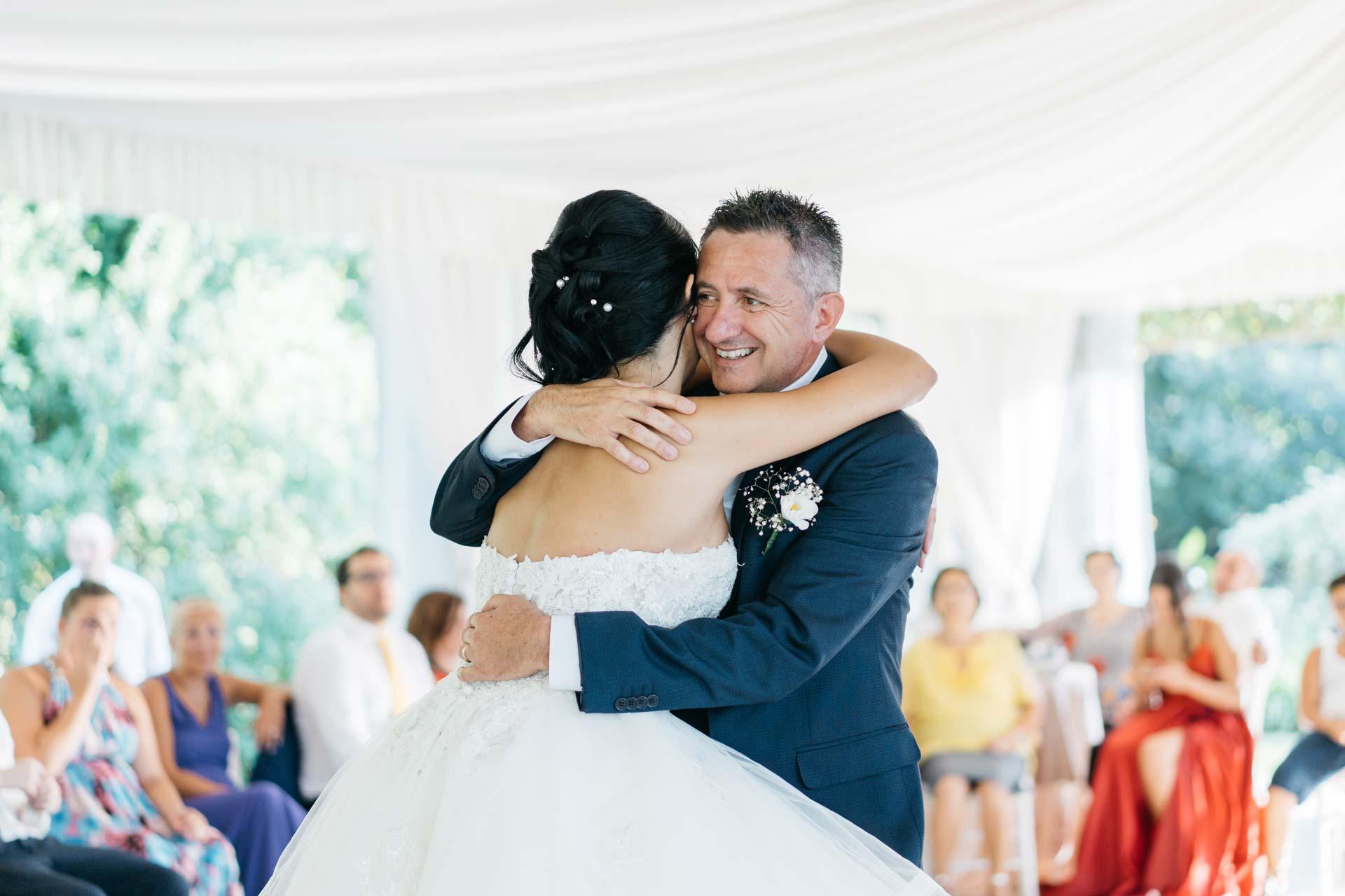 reportage-di-matrimonio-roma-f&a-1-simone-nunzi