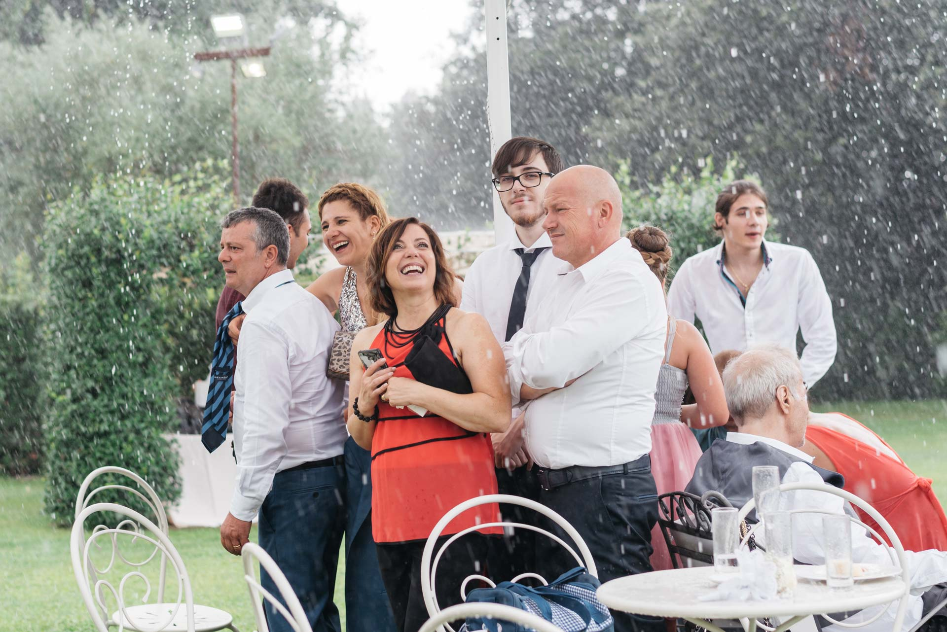 reportage-di-matrimonio-roma-f&a-10