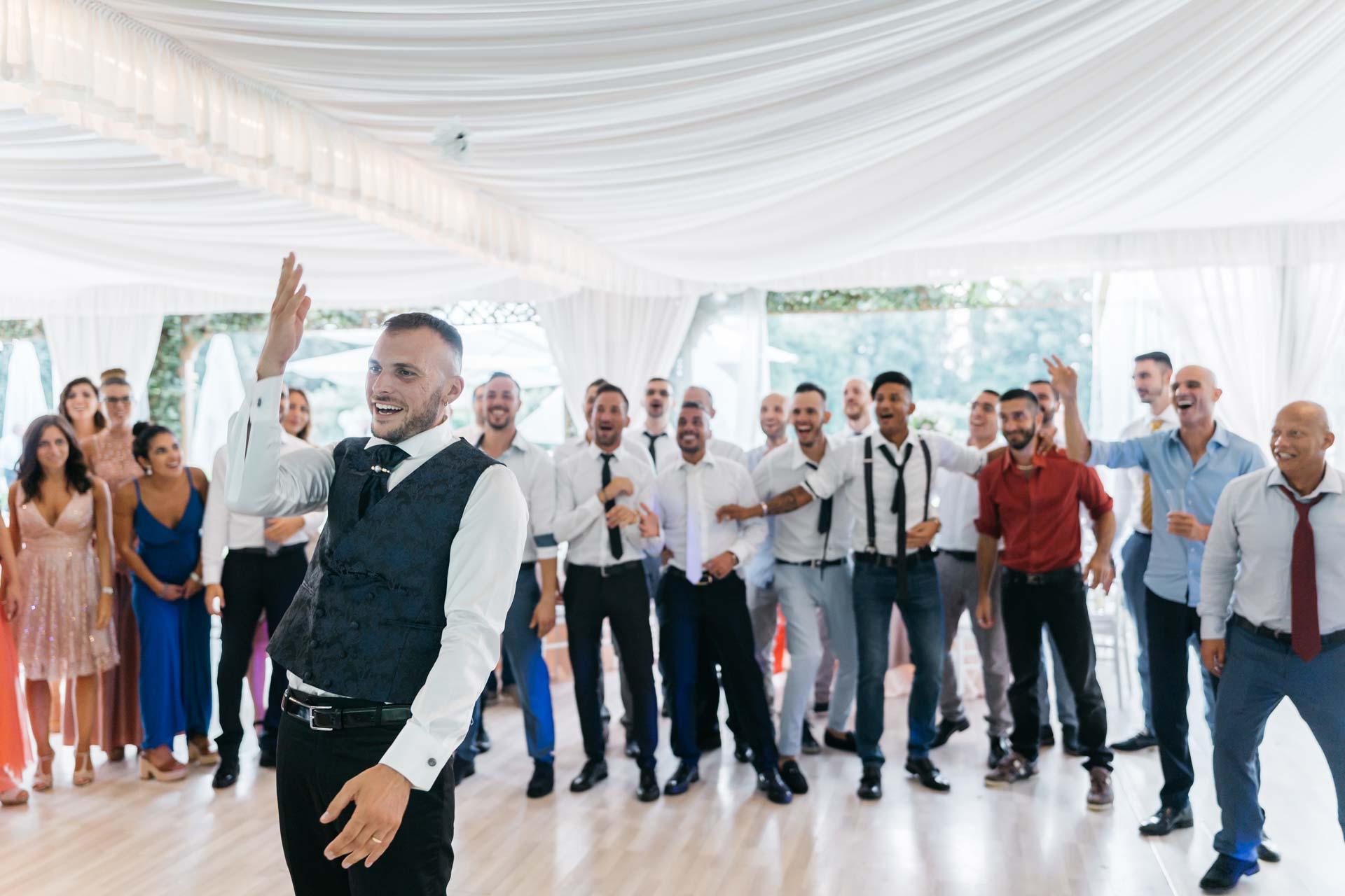 reportage-di-matrimonio-roma-f&a-3