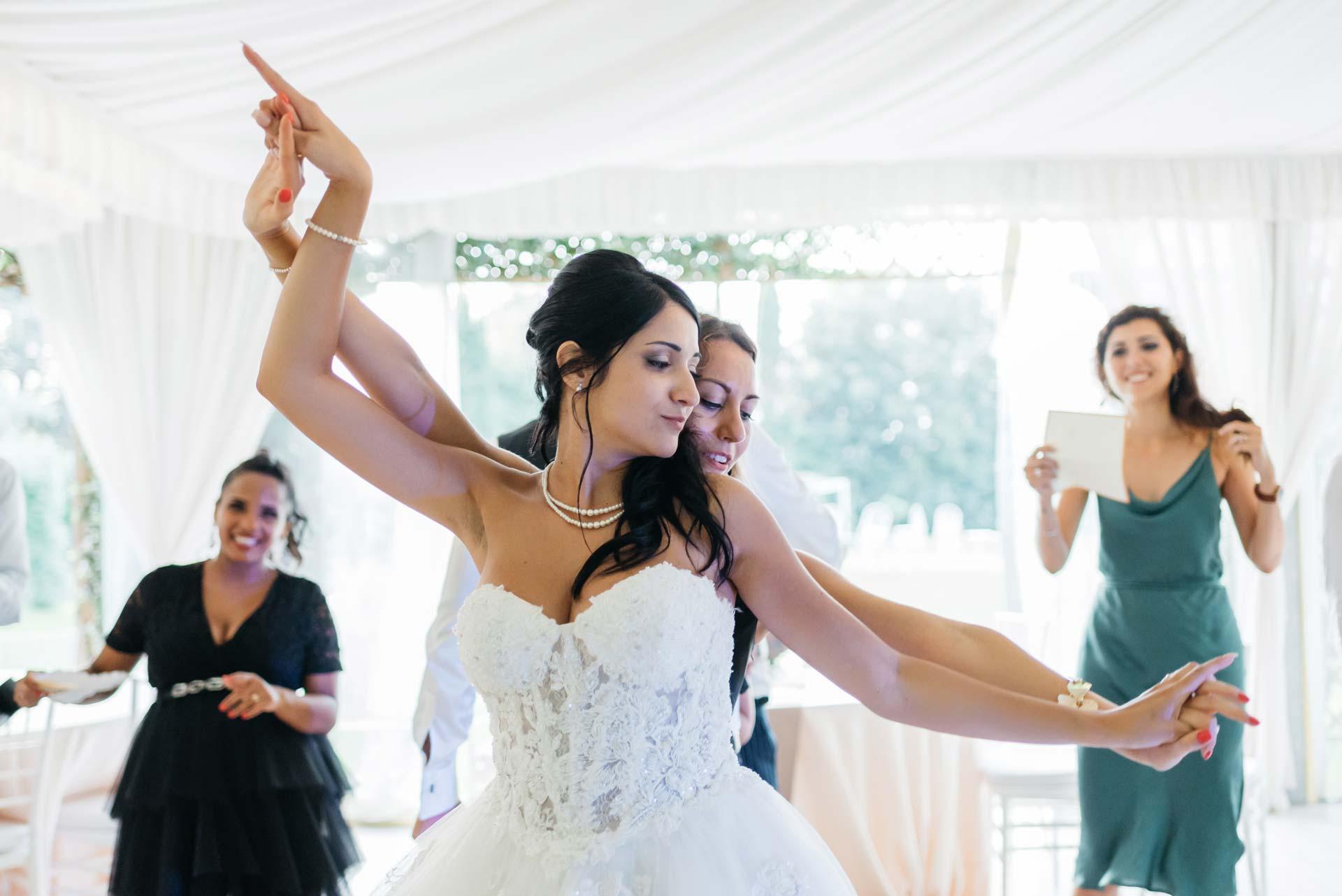 reportage-di-matrimonio-roma-f&a-5