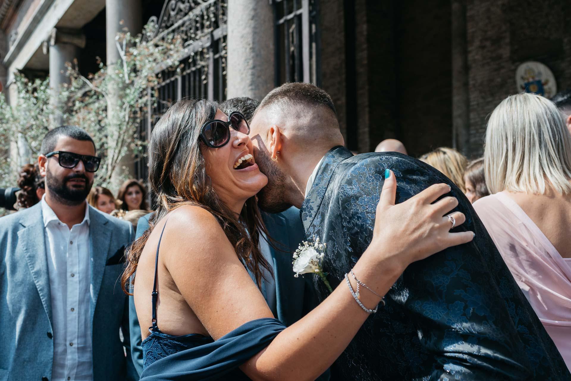 reportage-di-matrimonio-roma-f&a-7