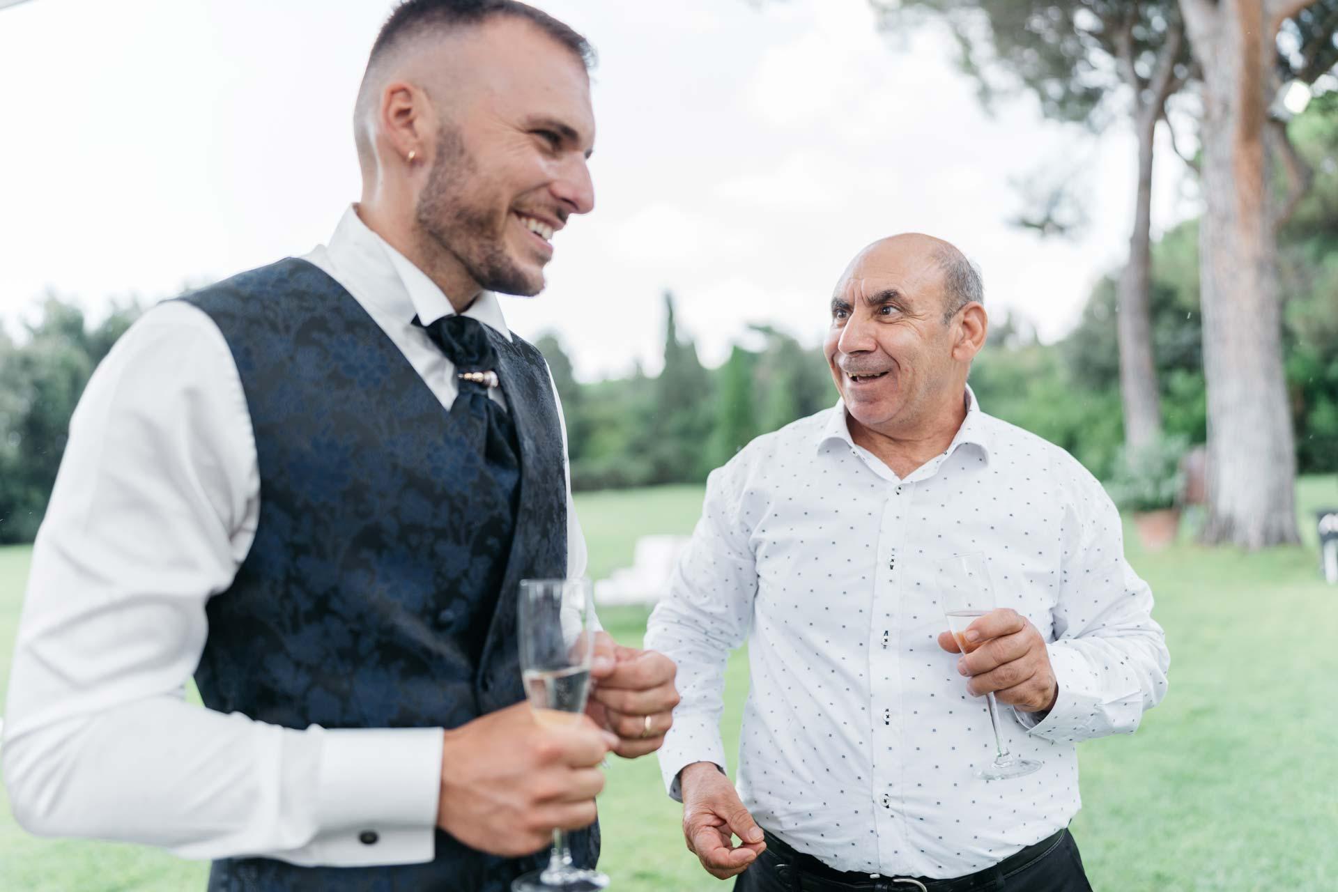 reportage-di-matrimonio-roma-f&a-9