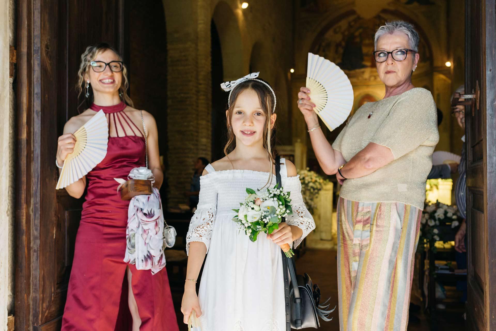 reportage-di-matrimonio-roma-s&g-3