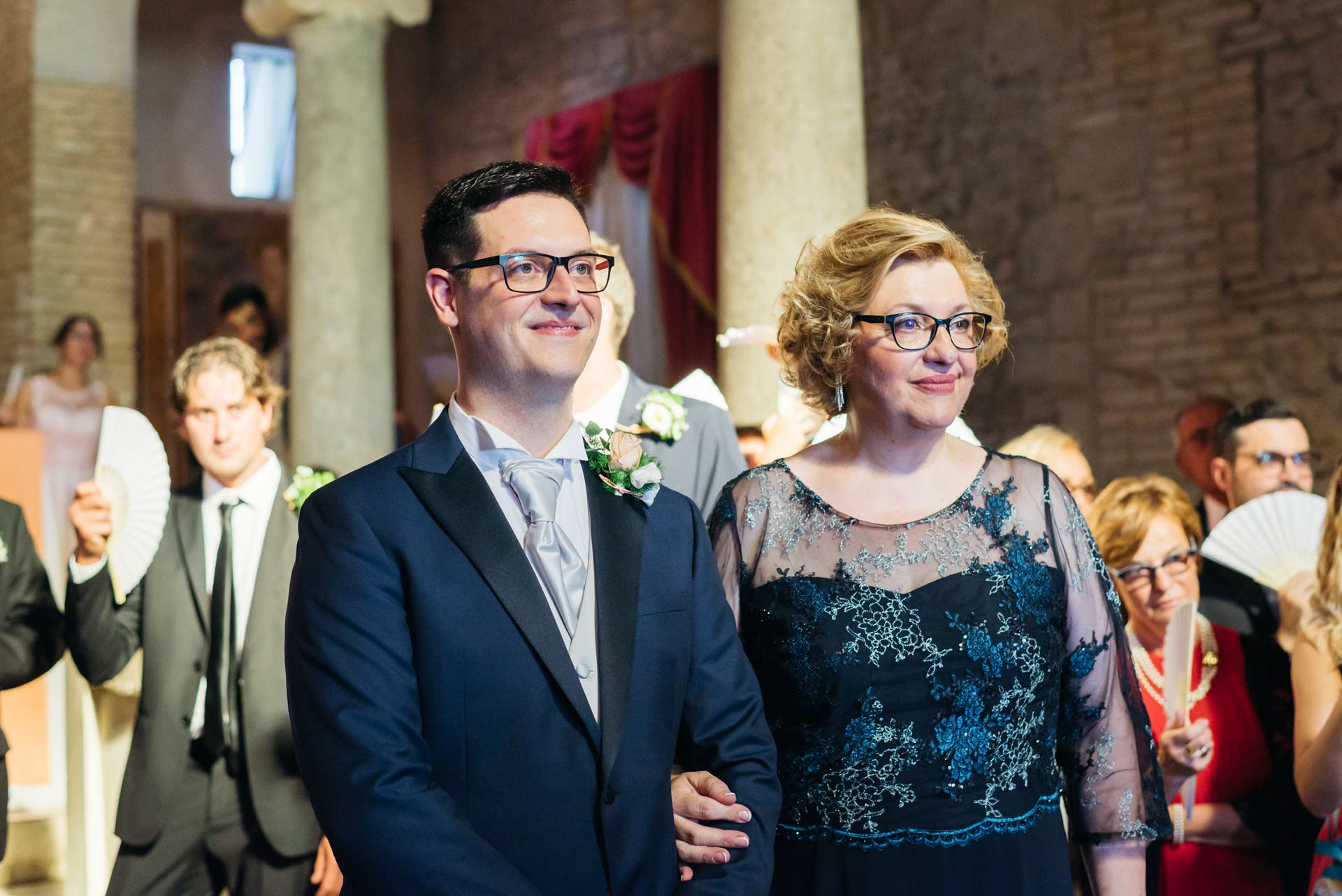 reportage-di-matrimonio-roma-s&g-6-simone-nunzi