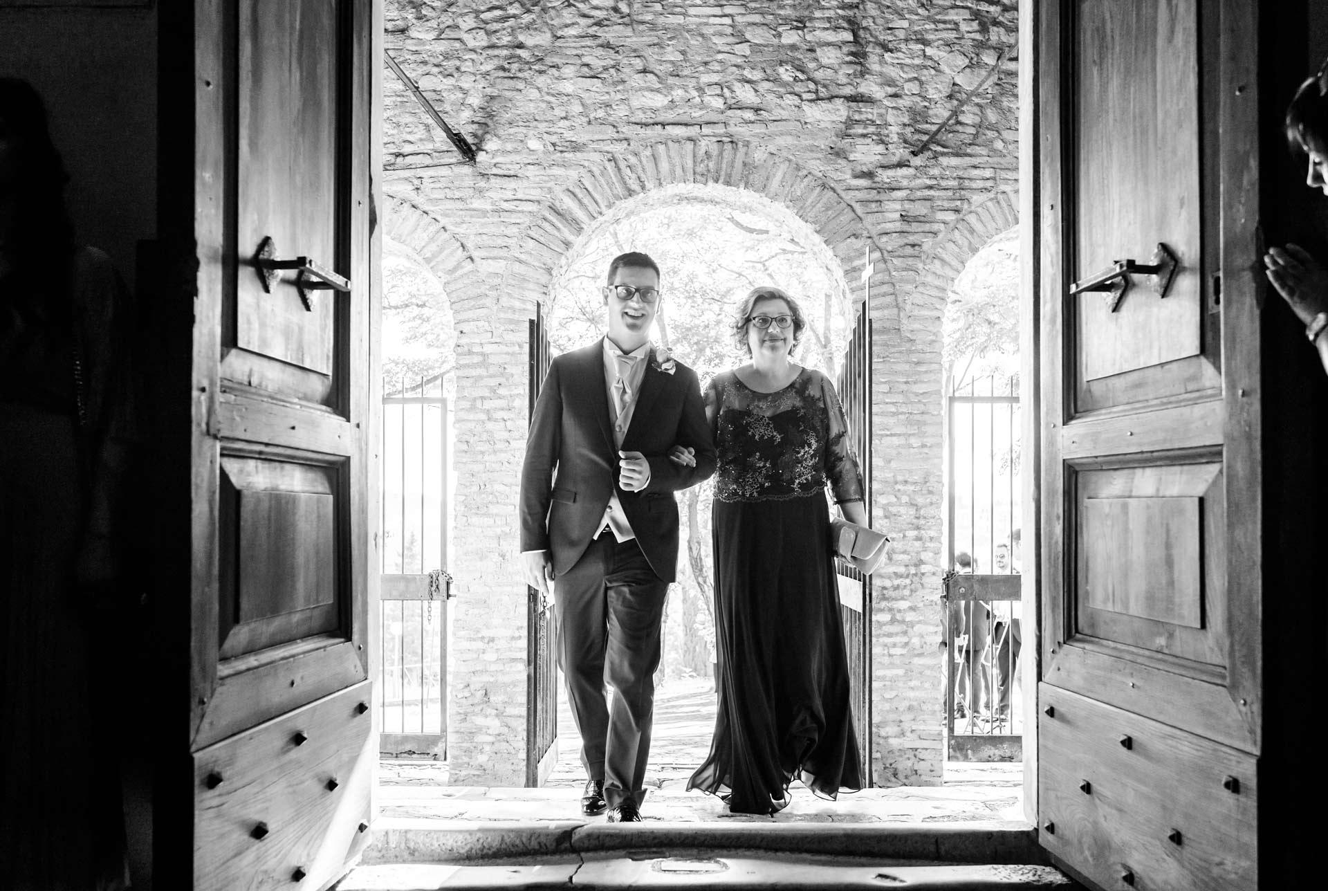 reportage-di-matrimonio-sant'antimo-s&g-5
