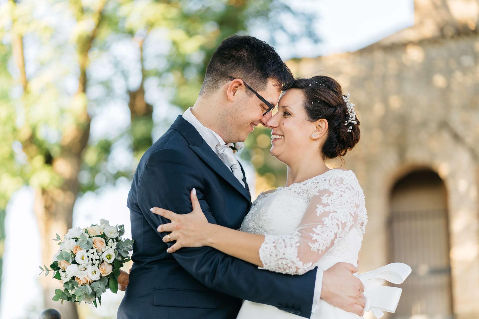 reportage-di-matrimonio-sant'antimo-s&gjpg