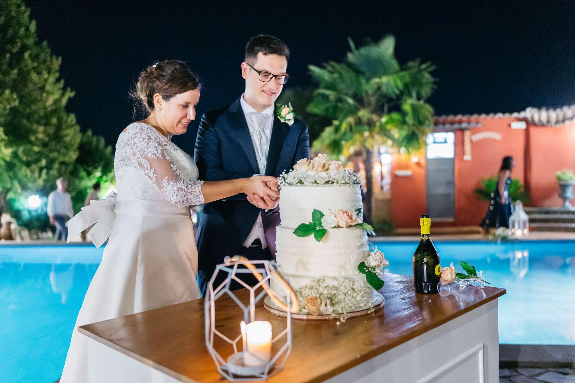 reportage-di-matrimonio-villaggio-martini-s&g-simone-nunzi