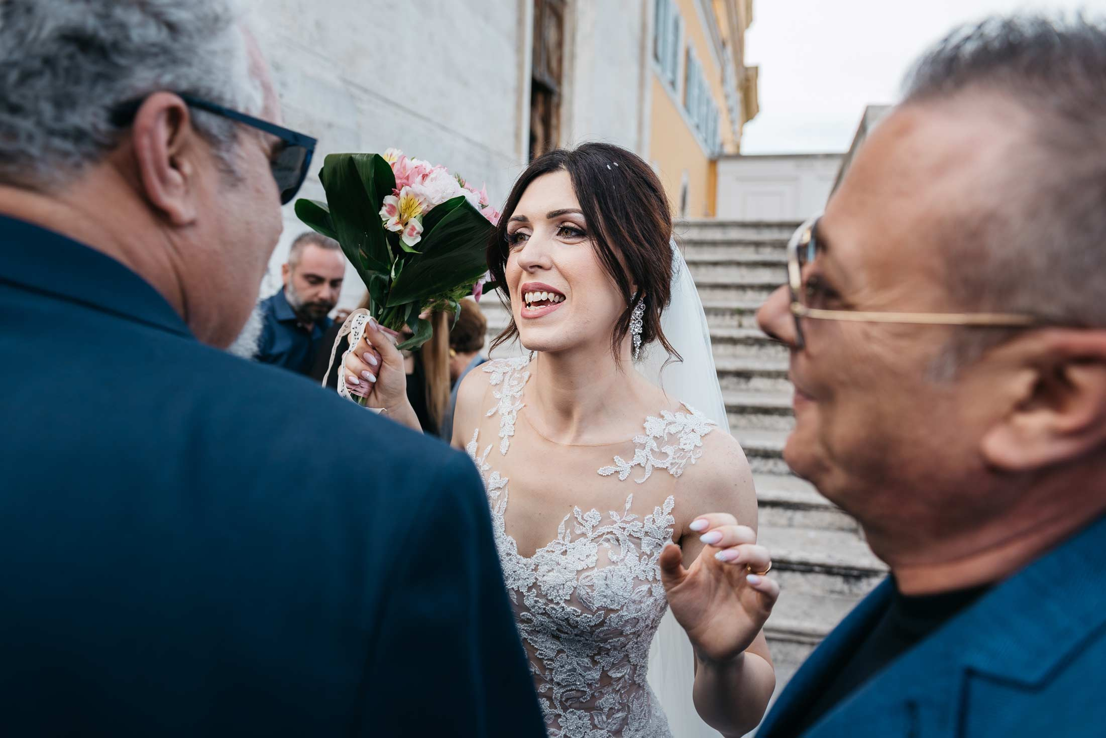 unposed-wedding-photography-4