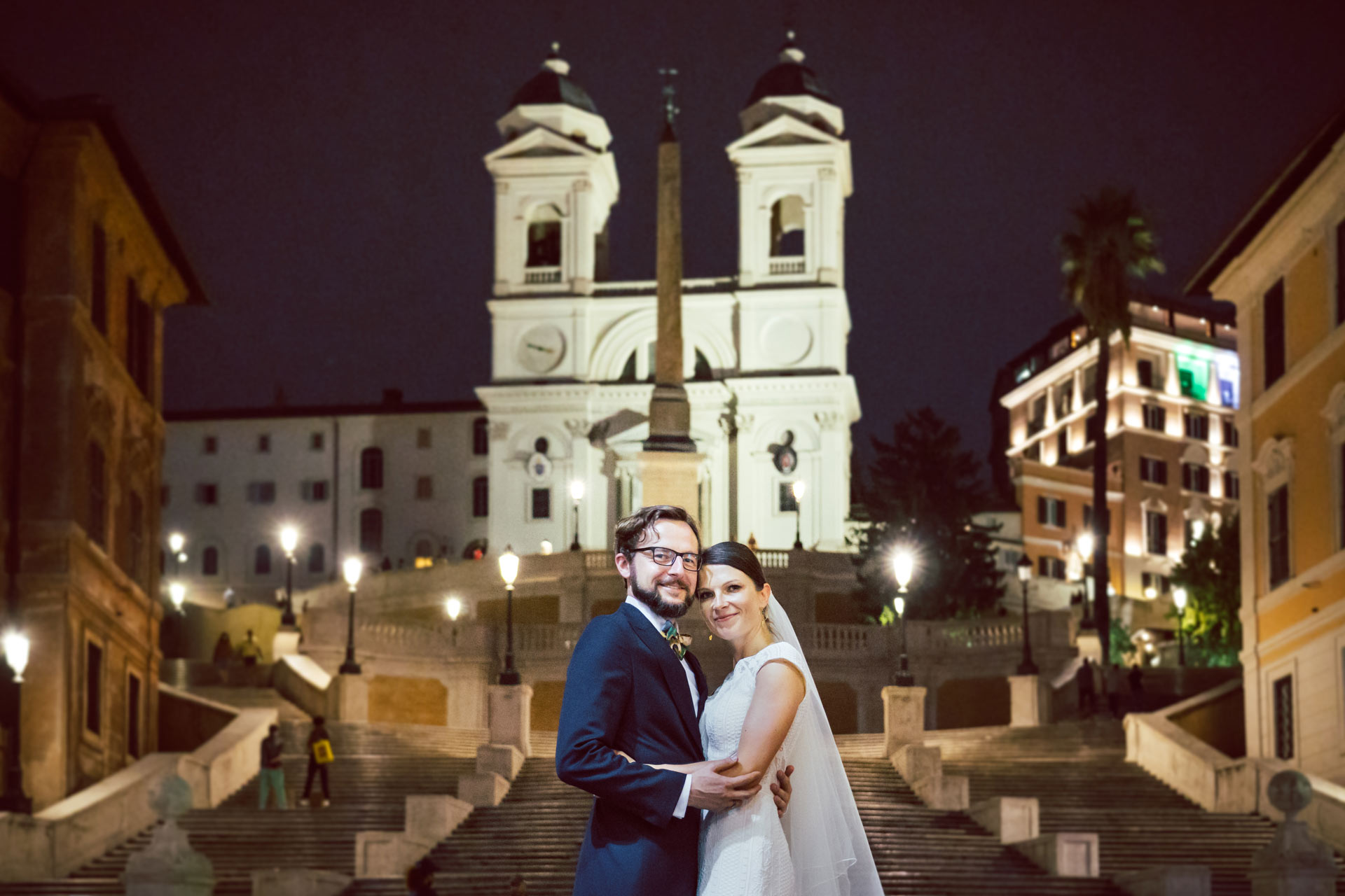 Fotografo-Matrimonio-Reportage-Wedding-Reportage